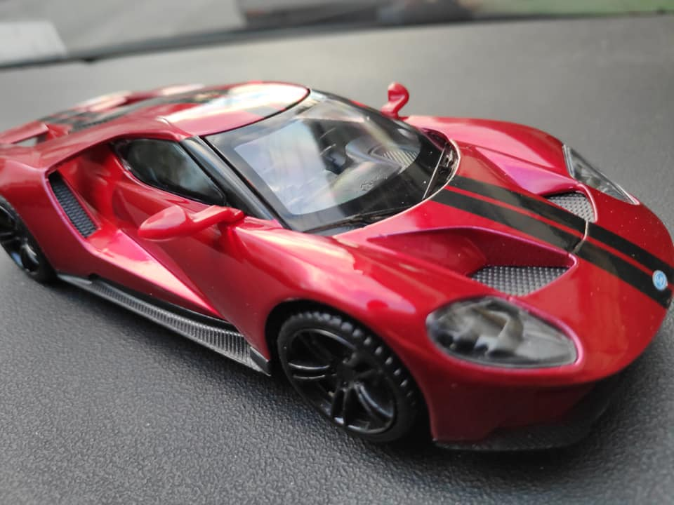 Petron Ford Gt 5 W Hpinas Reviews Of Food Places Gadgets And